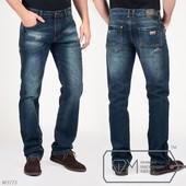 Модель №: W3773 Джинсы мужские Mardoc