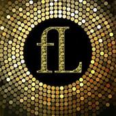 Фаберлик Faberlic косметика, парфюм, одежда, химия - для всех скидка 18процентов