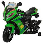 Мотоцикл M 2769 EL-5