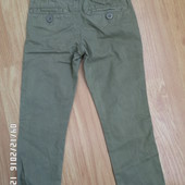 Denim slim 3-4 роки 104см