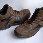 Ботинки Landrover, р.46– 30см.