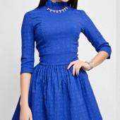Платье 435521-1