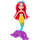 "Mattel Кукла ""Барби"" - Маленькая русалочка,Rainbow. В наличии!"