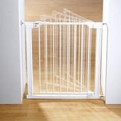 Барьер ограждение в дверной проем или на лестницу. заборчик новый!
