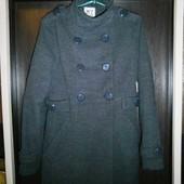 Jennifer роскошное стильное пальто для девочки Lp