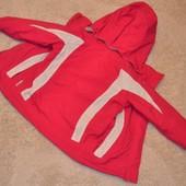 Куртка Trespass на девочку 3 - 4 лет