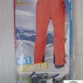 Лыжные штаны Сrivit sports (Germany)