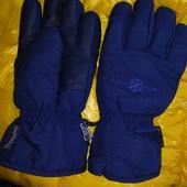 мужские перчатки Thinsulate  XL