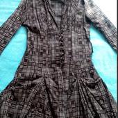 Платье, туника. Размер XS, S.