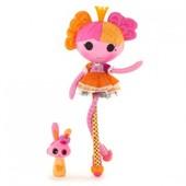 Кукла Lalaloopsy  MGA оригинал
