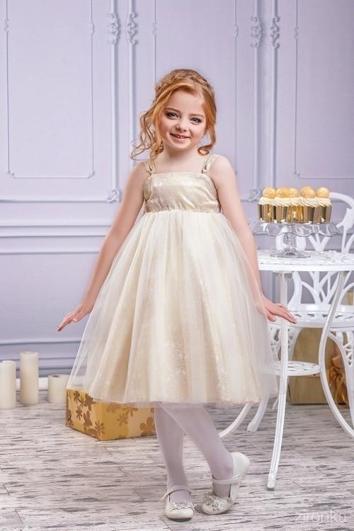 Очень красивые платья , цена 671 грн - купить Платья и сарафаны ... 0805c436d02