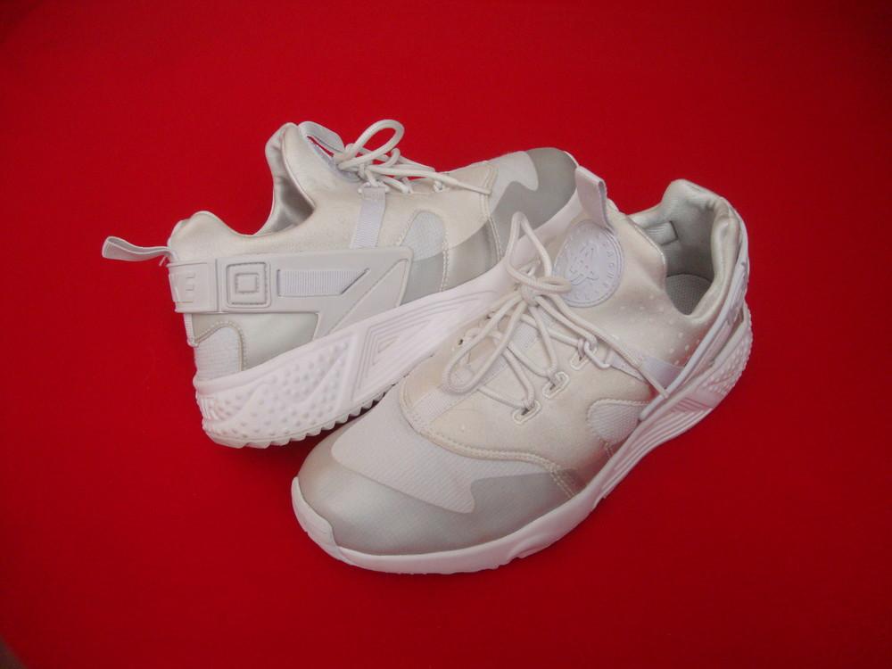 Кроссовки Nike Air Huarache оригинал 42 размер фото №1