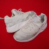 Кроссовки Nike Air Huarache оригинал 42 размер