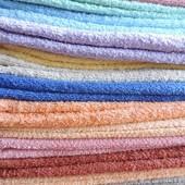 Полотенце банное,  70см*135см, Производство Пакистан
