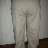 брюки мужские большой размер