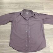 Рубашка размер S Angelo Litrico