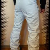 Классные лыжные штаны Protest М (на рост 176)