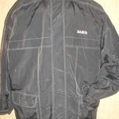 Мужская куртка Большой размер Отличное состояние.