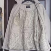 Мужская курточка 50-52 р.Хорватия