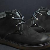 Мужские зимние ботинки Prime, 40, 41, 42, 43, 44, 45