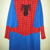 Флисовый слип, пижама, домашний костюм Sedarwood state xl