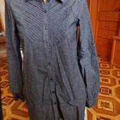 Лот фирменных рубашек, одна на выбор