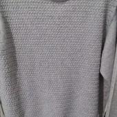 Нарядные Турецкие свитера с 54 по 58 размер