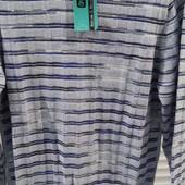 Турция!Новые модели мужских  свитеров