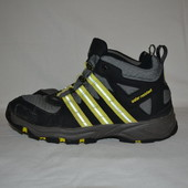 adidas water resistant, р. 39