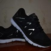 отличные кроссовки 24.5 см