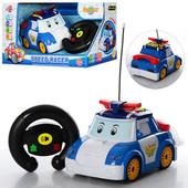 Детская машина, машинка 838-15KB