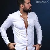 Мужские рубашки!Турция.Качество супер