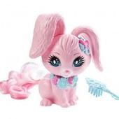 Распродажа - Питомцы Barbie серии Сказочно-длинные волосы