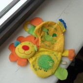 Іграшки для малят