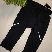Crivitгермания M шорты(велошорты c памперсом ) для спорта