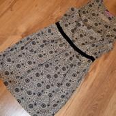 Женское платье Incity размер 48, или М