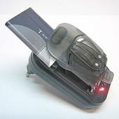 Универсальное зарядное устройство (лягушка, жабка) зарядка
