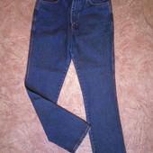 Новые мужские джинсы Bare р32-34