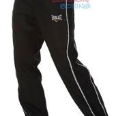 Спортивные штаны Everlast 13л 158см Мега выбор обуви и одежды