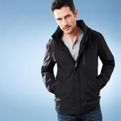 Мужская куртка 3 в 1 от Tchibo, размер М