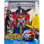 Transformers Optimus Prime оптимус прайм