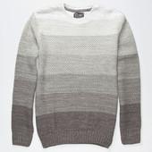 Мужские теплые свитера фирмы Retrofit. Размер М