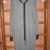 Пижама хлопковая, мужская,размер L рост до 185 см, George
