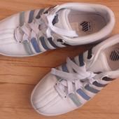 кроссовки K-Swiss, размер 41