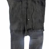 Гамаши (леггинсы) мужские «Nanhai», L-6XL