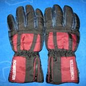Перчатки Romester, размер XL