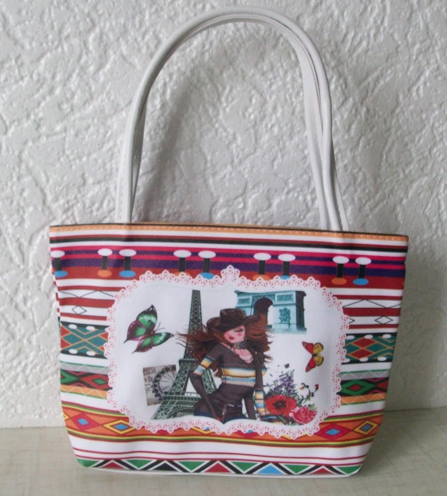Детская сумочка фото №1
