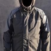 Мужская куртка ветровка Regata  р. L,