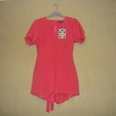 Платье Boohoo (Буху), p.10