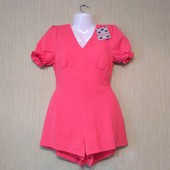 Платье Boohoo (Буху), pазм.10